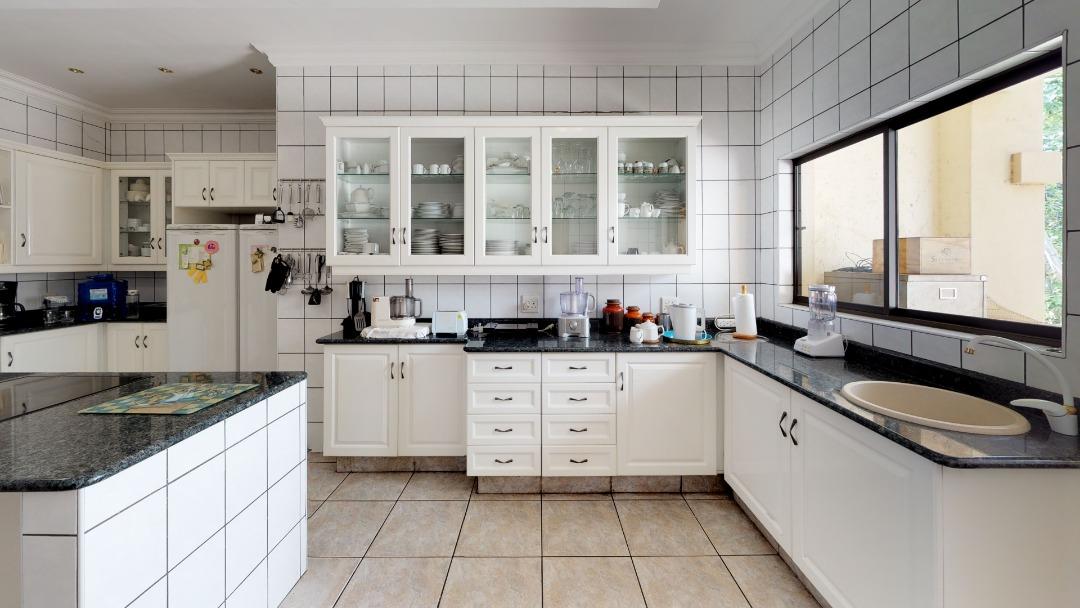 8-Radcliffe-ridge-Kitchen.jpeg