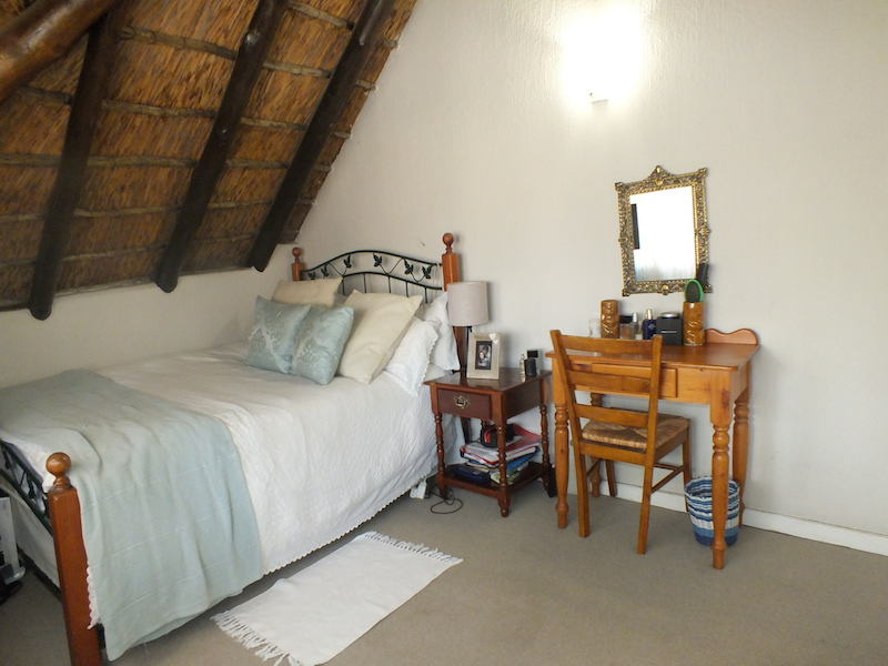 4 Bedroom House for sale in Fourways ENT0055006 : photo#16