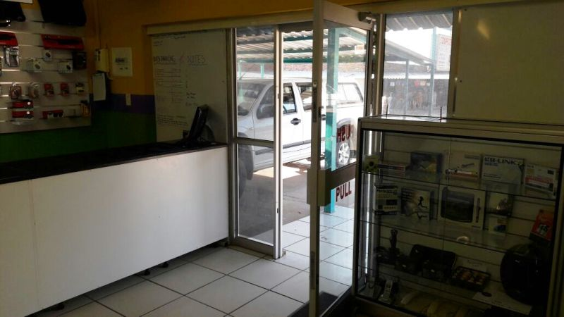 Commercial for sale in Vaalwater ENT0010433 : photo#7