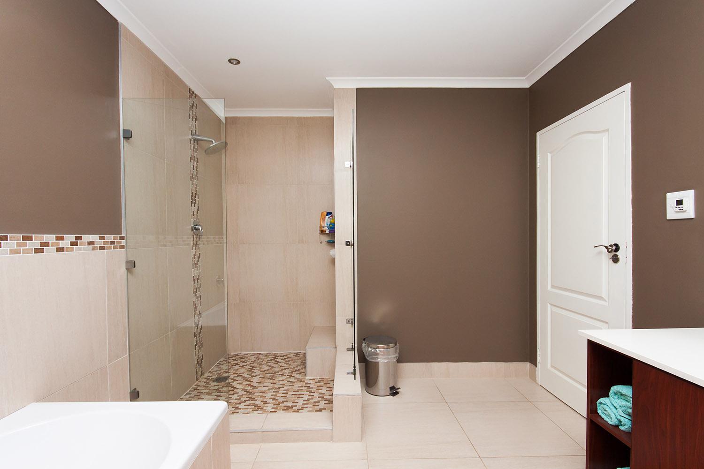 4 Bedroom House sold in Linkside ENT0055333 : photo#24