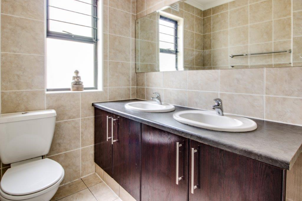 3 Bedroom House for sale in Pinehurst ENT0066586 : photo#8