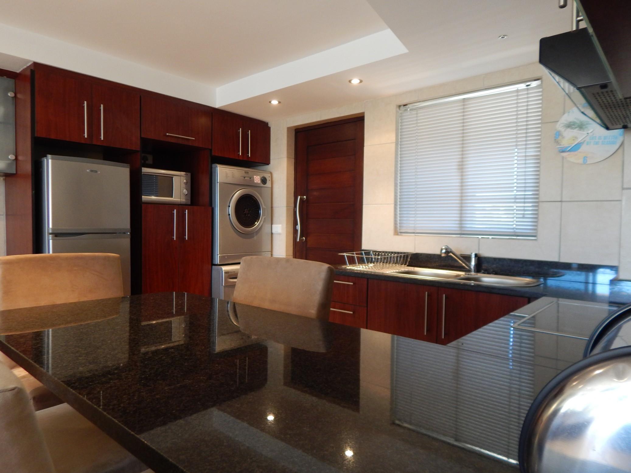 2 Bedroom Apartment for sale in De Bakke ENT0067862 : photo#13