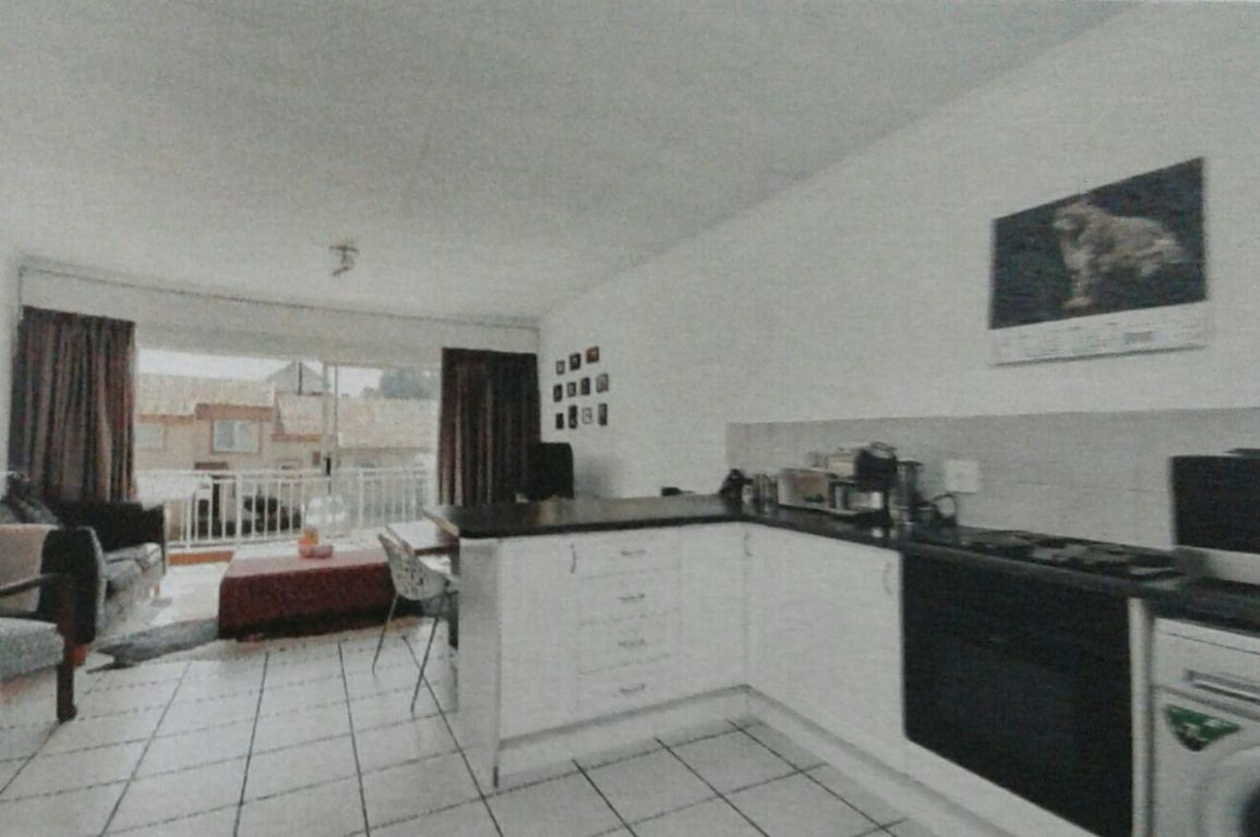 2 Bedroom Townhouse for sale in Sunninghill ENT0084557 : photo#7