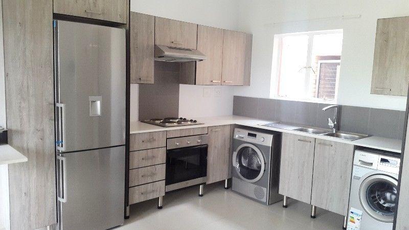 1 BedroomApartment To Rent In Magaliessig