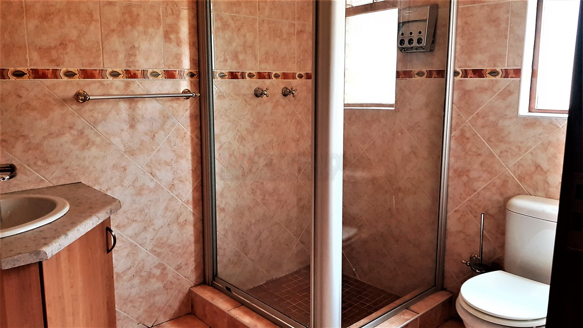 3 Bedroom House for sale in South Crest ENT0086991 : photo#18