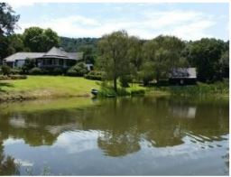 8 BedroomSmall Holding For Sale In Balgowan
