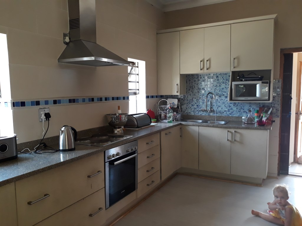 3 Bedroom House for sale in Florentia ENT0082764 : photo#6