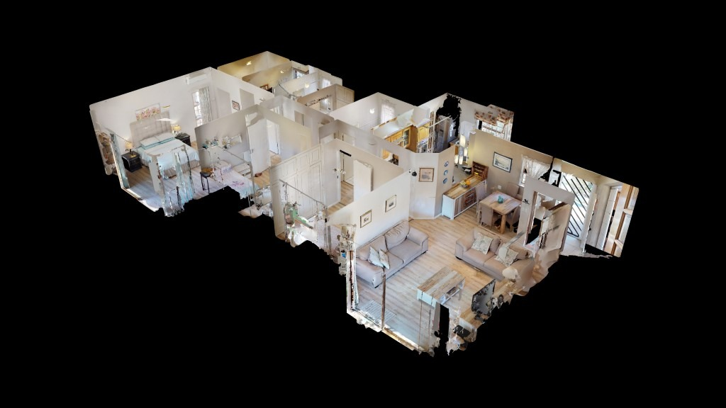 NEW-LISTING-BY-MARISKA-HAMEL-Dollhouse-View.jpeg