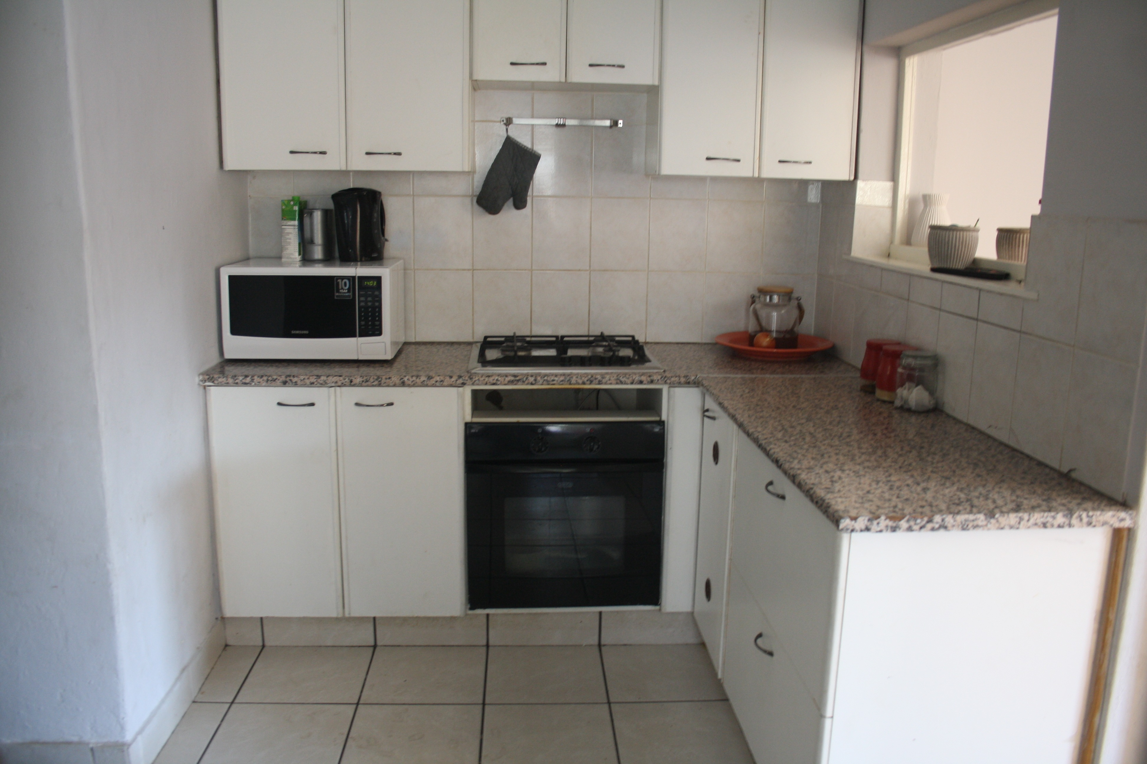 House For Sale in Strand North