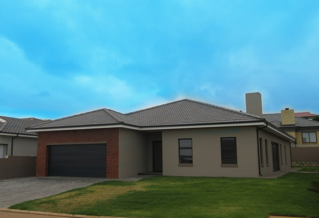 Perfect 3 Bedroom Home for the Entertainer