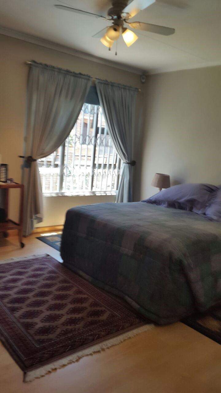 3 Bedroom Townhouse for sale in Ridgeway ENT0075146 : photo#3