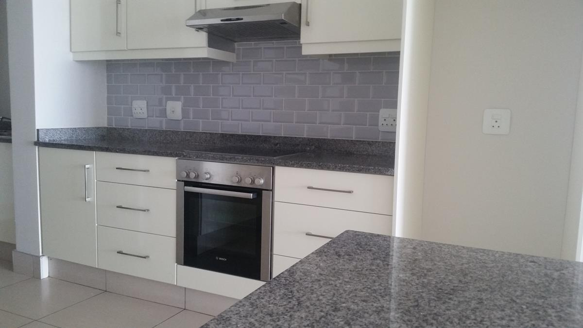 3 Bedroom Apartment for sale in Umhlanga ENT0011582 : photo#2