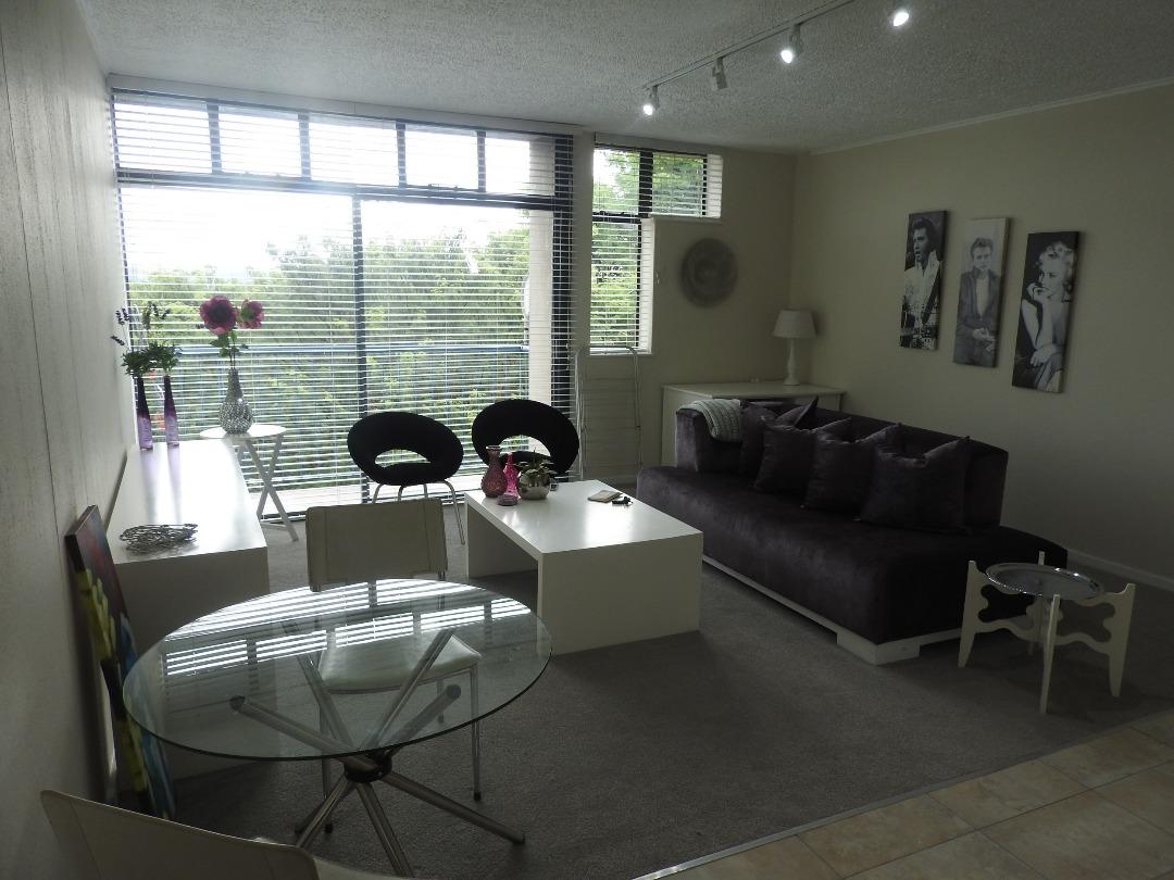 Property for sale in Kilnerpark for Investors.