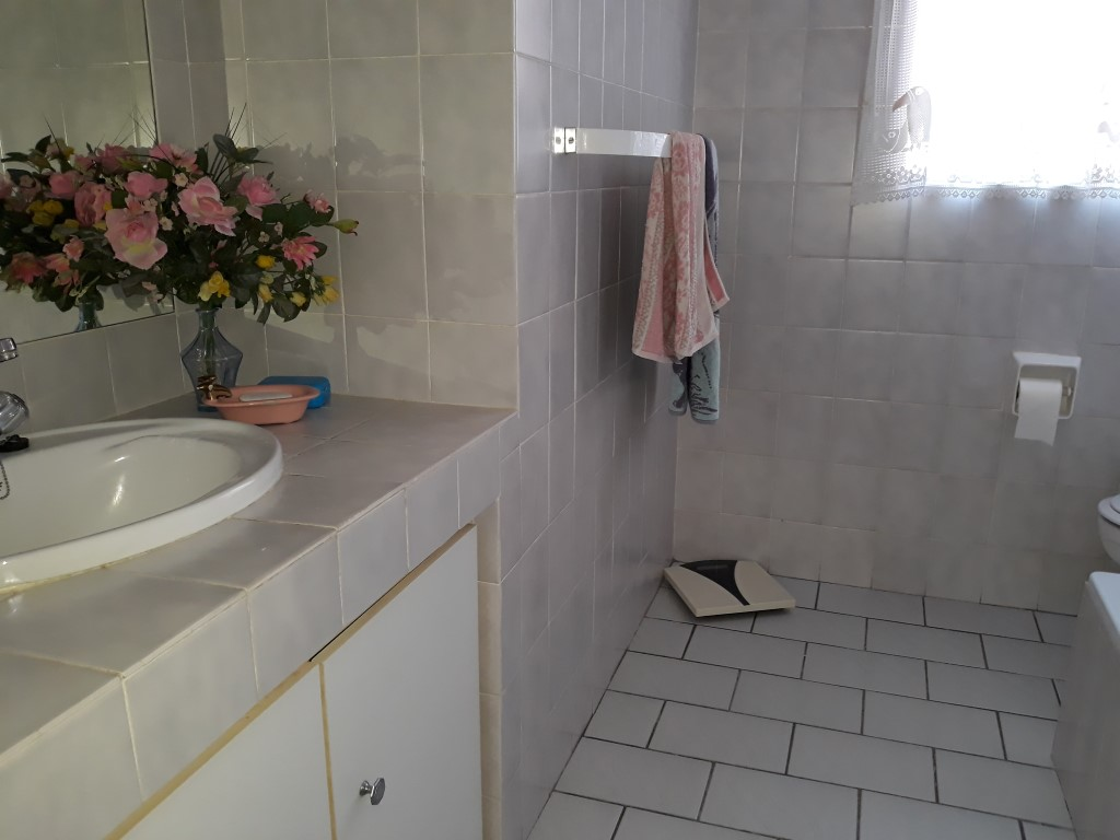 3 Bedroom Townhouse for sale in Ridgeway Ext 5 ENT0074817 : photo#8