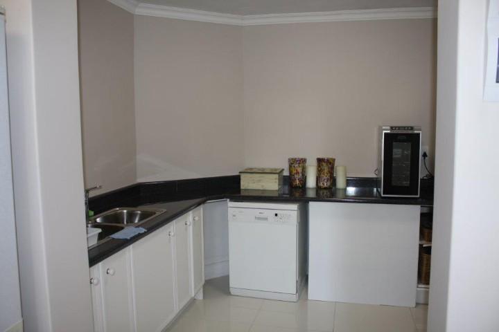 4 Bedroom House for sale in Helderberg Estate ENT0005942 : photo#14