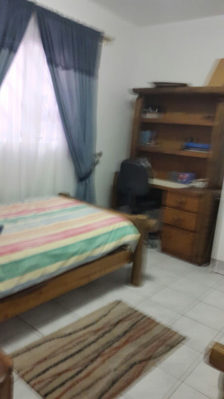 3 Bedroom Townhouse for sale in Ridgeway ENT0075146 : photo#8