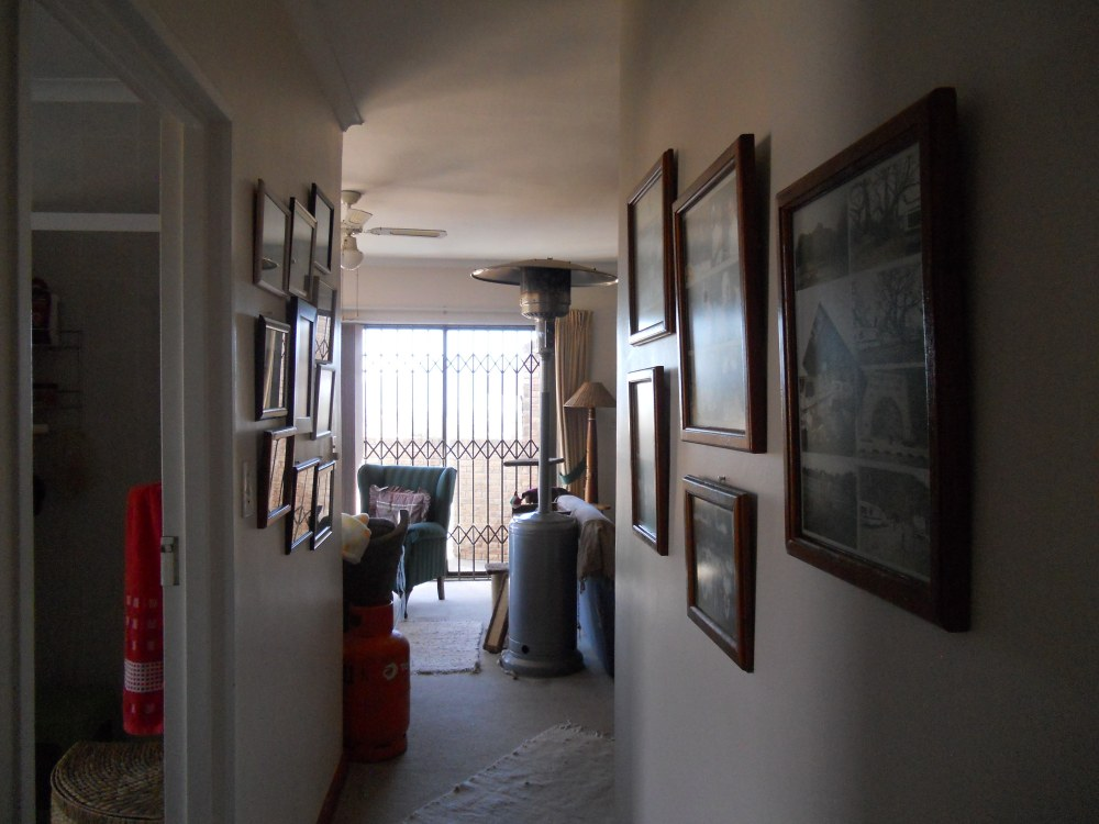 Townhouse for sale in Plattekloof ENT0027350 : photo#11