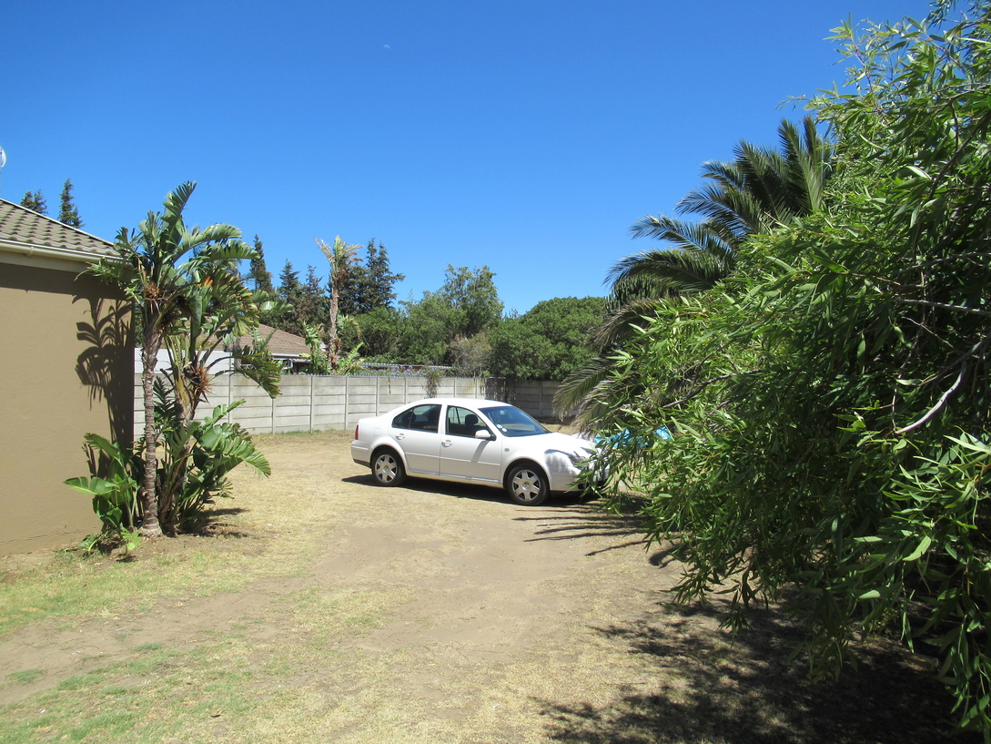 3 Bedroom House for sale in Strand South ENT0082002 : photo#2