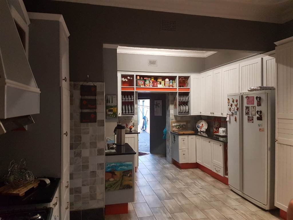 4 Bedroom House for sale in Florentia ENT0079846 : photo#21