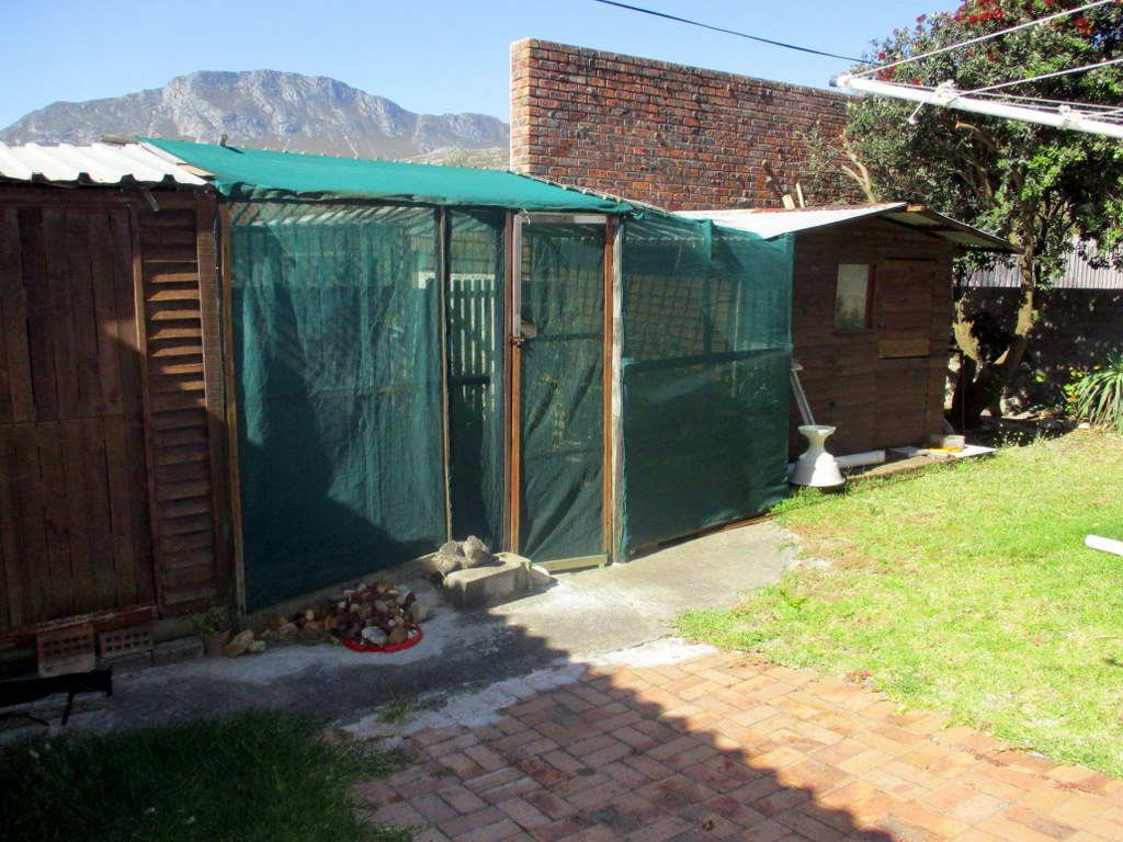 3 Bedroom House for sale in Pringle Bay ENT0080735 : photo#17