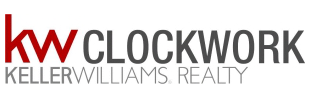 KW Clockwork Benoni office logo