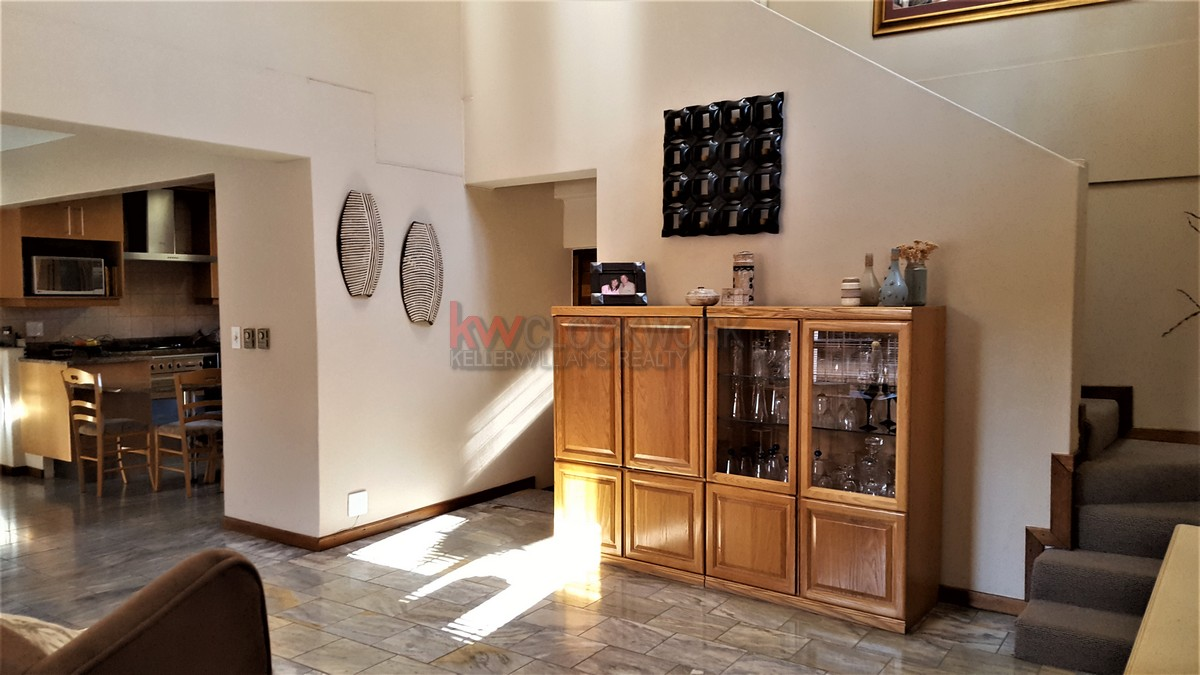3 Bedroom Townhouse for sale in Bassonia ENT0044188 : photo#13