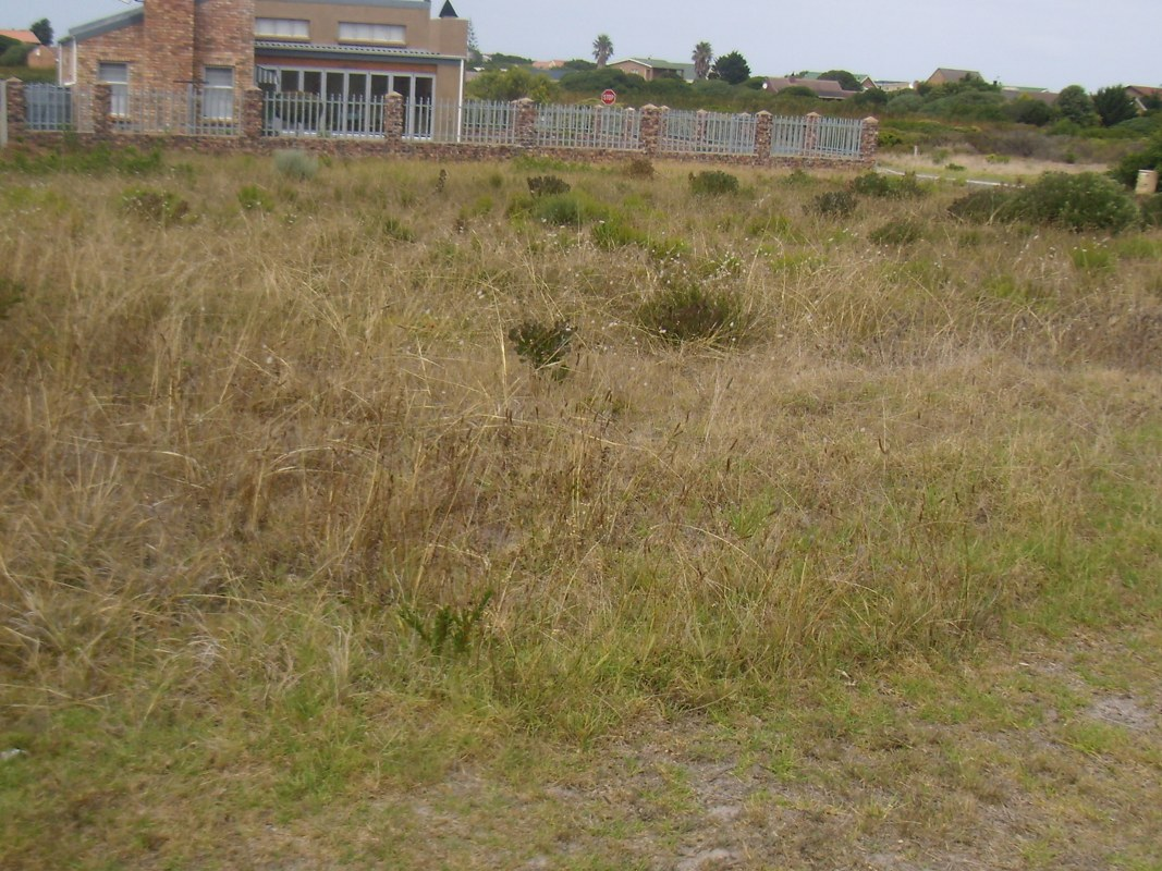 Vacant Land Residential for sale in Franskraal ENT0000718 : photo#2