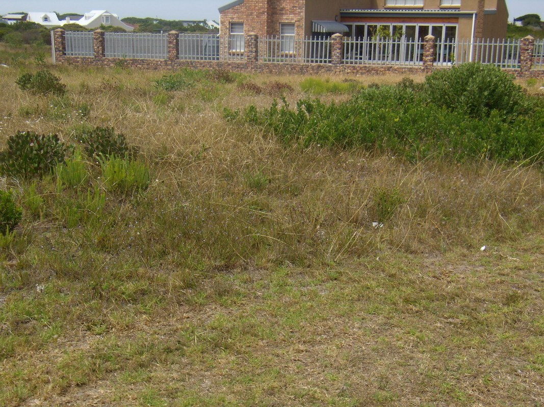 Vacant Land Residential for sale in Franskraal ENT0000718 : photo#3
