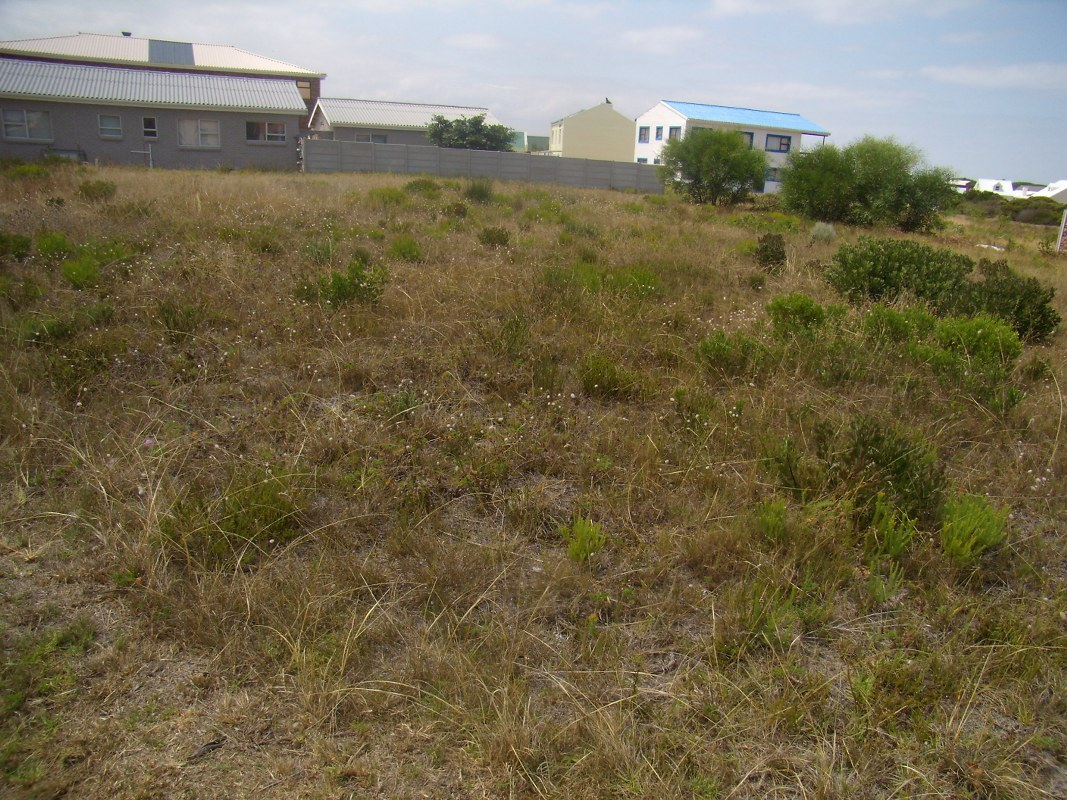 Vacant Land Residential for sale in Franskraal ENT0000718 : photo#4