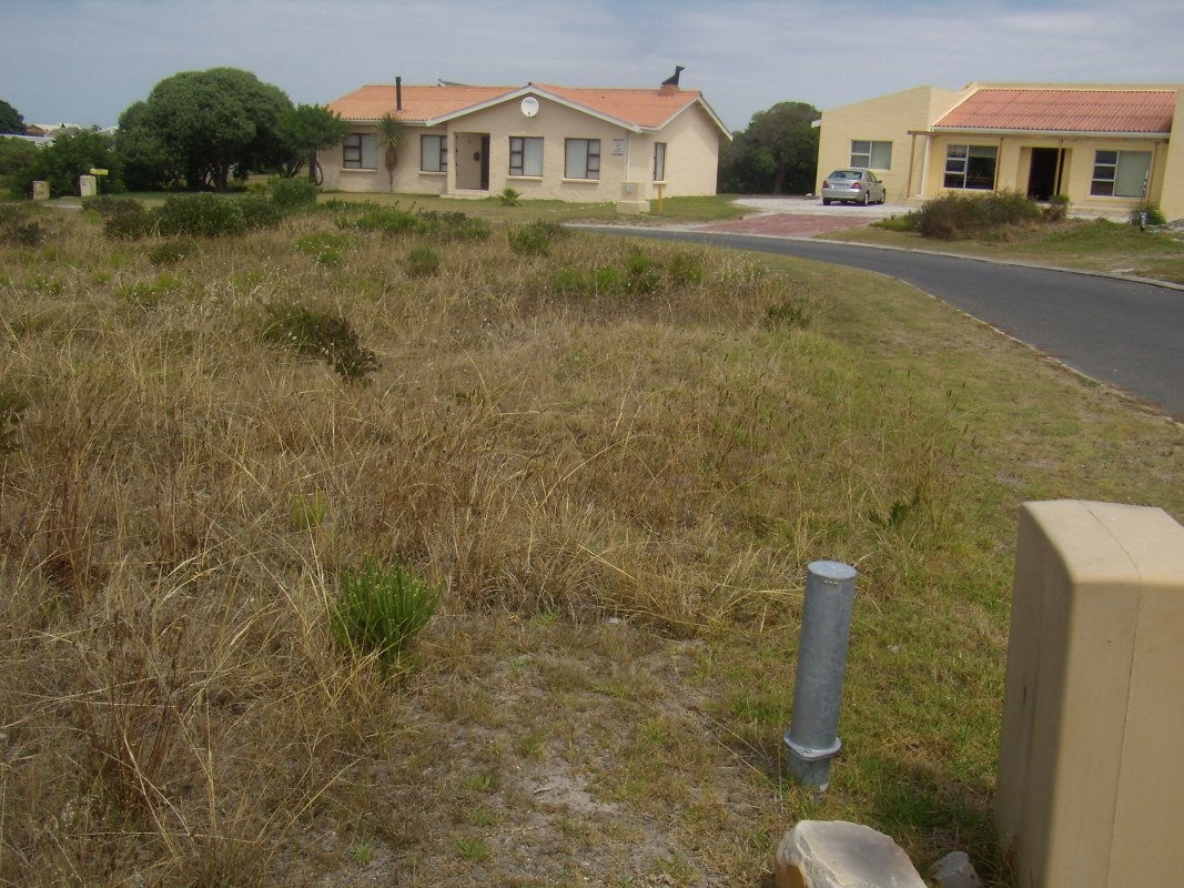 Vacant Land Residential for sale in Franskraal ENT0000718 : photo#7