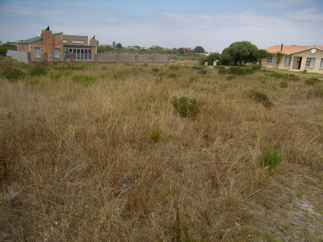 Vacant Land Residential for sale in Franskraal ENT0000718 : photo#8