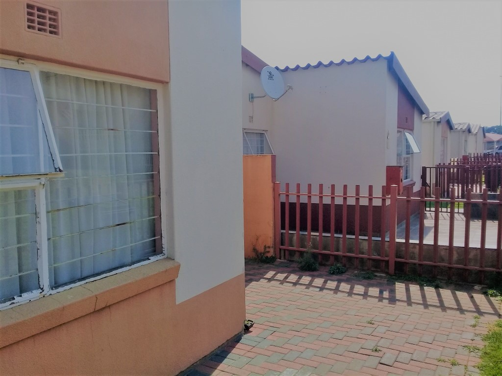 1 Bedroom Townhouse for sale in Ridgeway & Ext ENT0066698 : photo#2