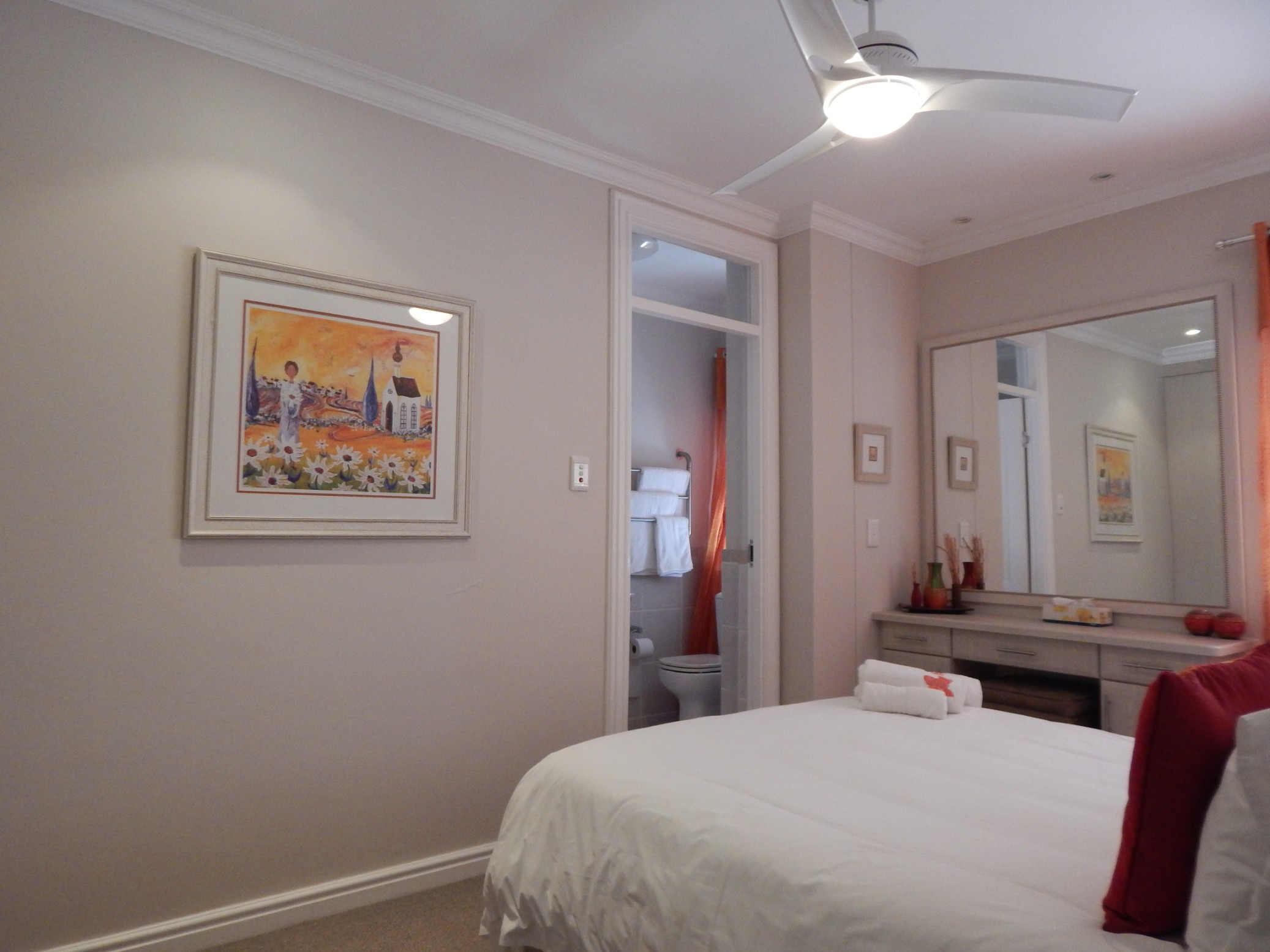3 Bedroom Apartment for sale in Diaz Beach ENT0069020 : photo#20