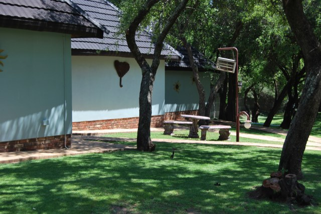 Vacant Land Residential for sale in Vaal River ENT0087210 : photo#15
