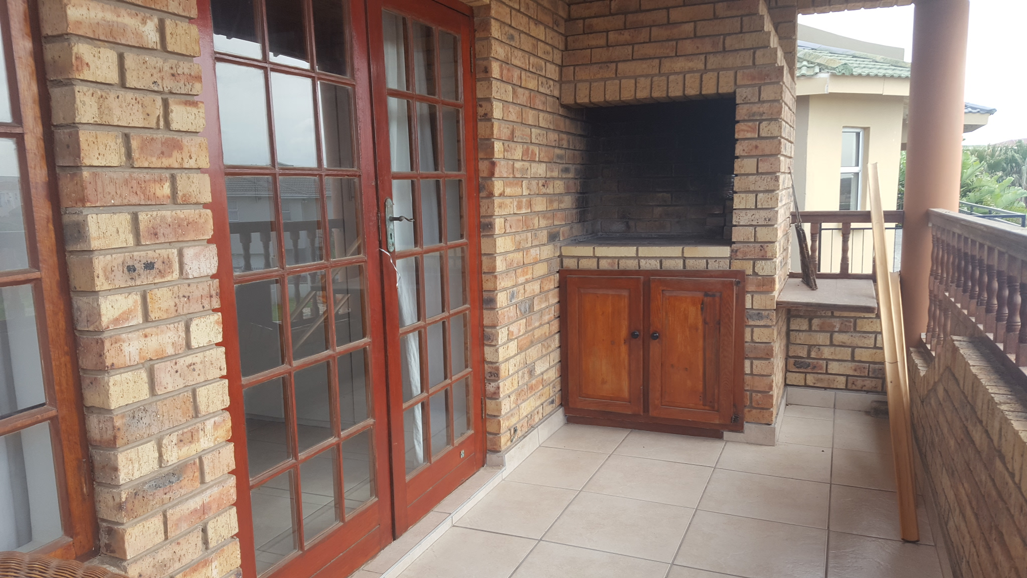 5 Bedroom House for sale in Bluewater Bay ENT0067493 : photo#3