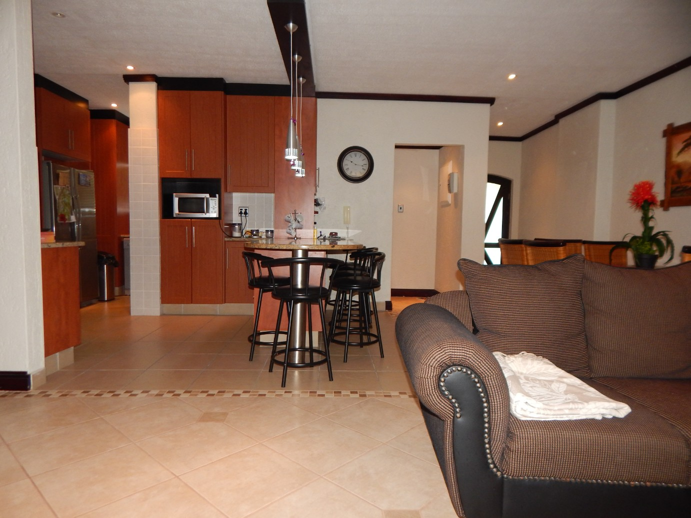 3 Bedroom Apartment for sale in Diaz Beach ENT0043723 : photo#4