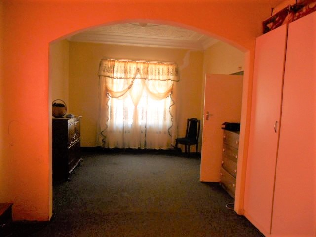 3 Bedroom House for sale in Bezuidenhouts Valley ENT0056962 : photo#10