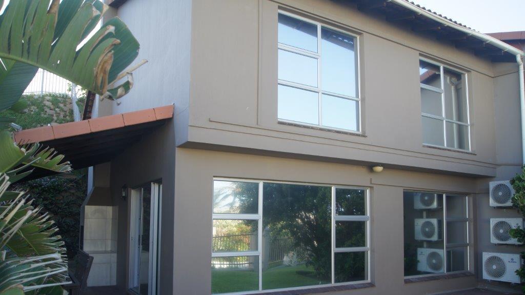 3 BedroomApartment For Sale In Shakas Rock
