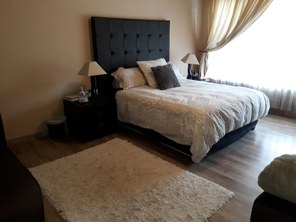 3 Bedroom House for sale in South Crest ENT0080475 : photo#12