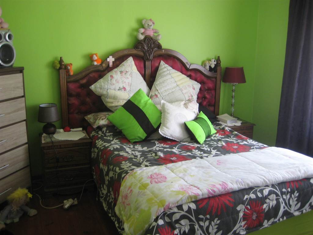 3 Bedroom House for sale in Alberton North ENT0092193 : photo#16