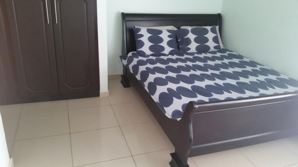3 Bedroom Apartment for sale in Umhlanga ENT0007292 : photo#8