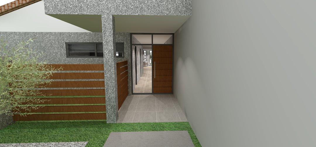 4 BedroomHouse For Sale In Langebaan Country Estate