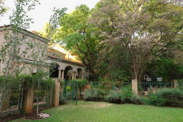 7 Bedroom House for sale in Brits ENT0080610 : photo#4