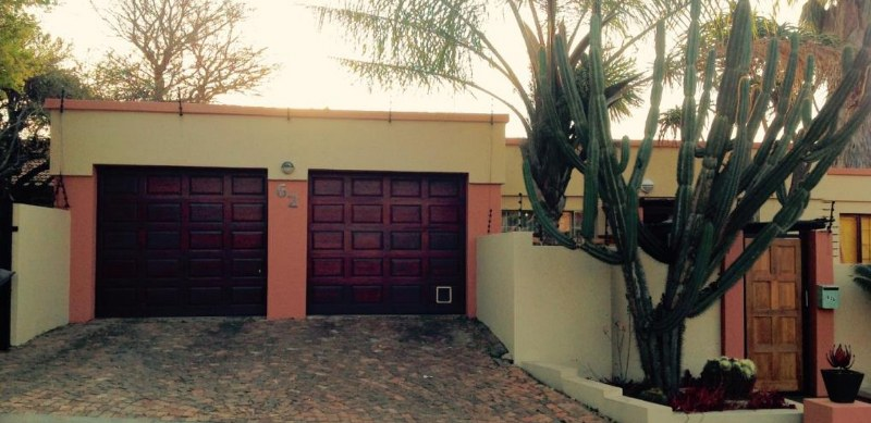 3 Bedroom Duet for sale in Highveld ENT0070592 : photo#9
