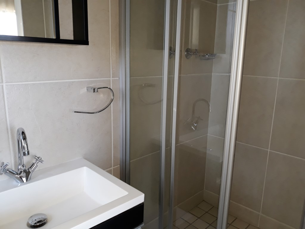 2 Bedroom Townhouse for sale in Glenvista ENT0072717 : photo#11