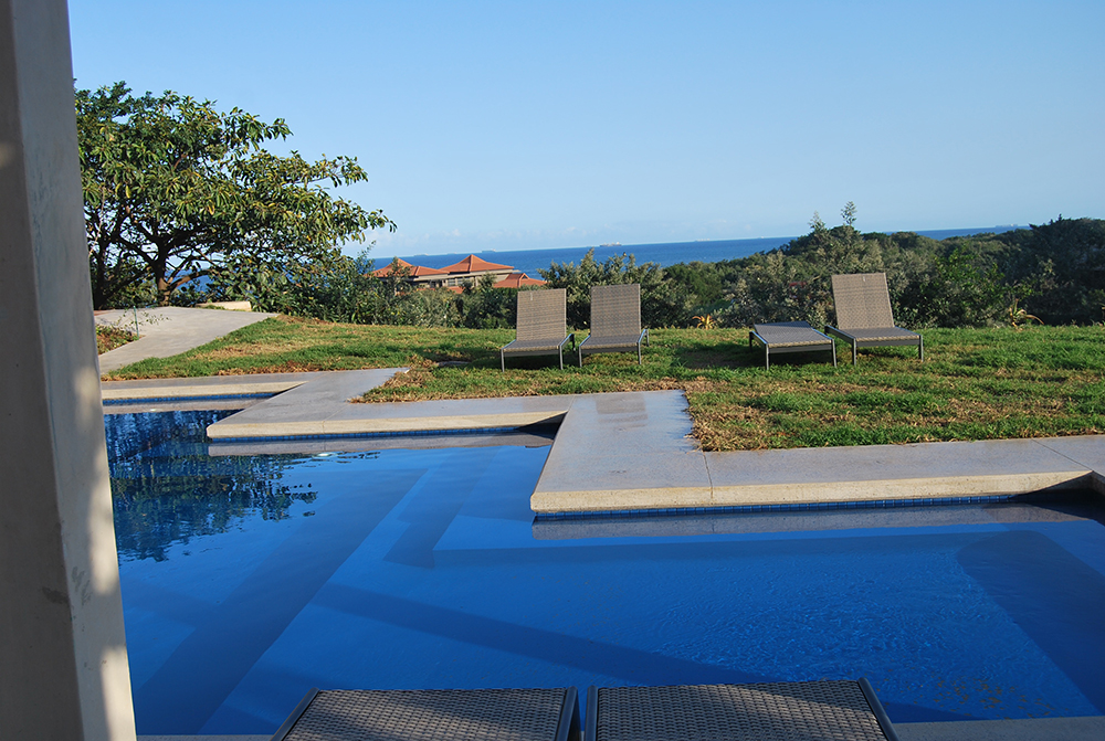 1 BedroomApartment For Sale In Zimbali Coastal Resort & Estate