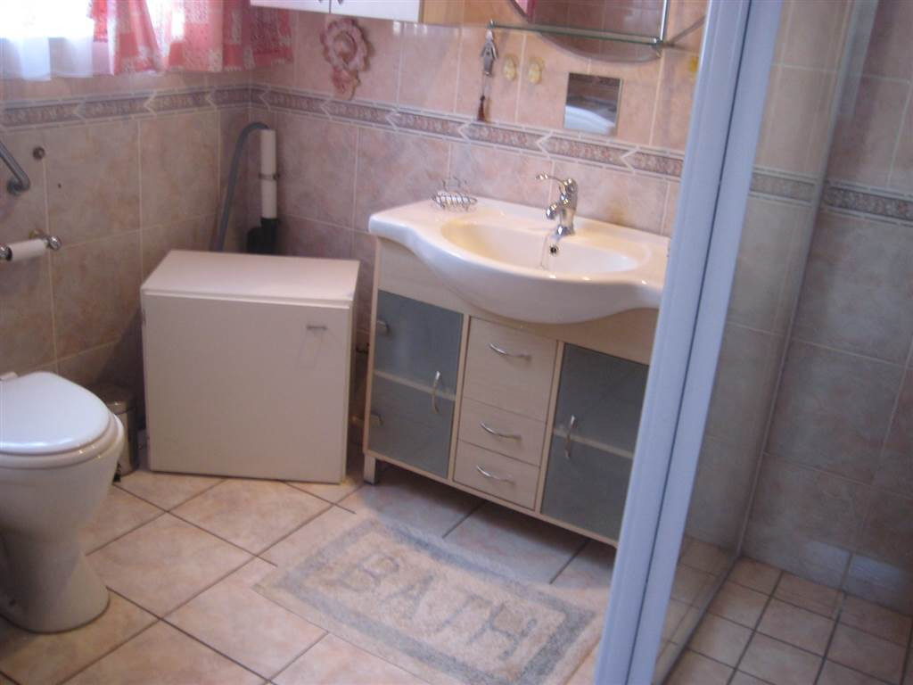 3 Bedroom House for sale in Alberton North ENT0092193 : photo#15