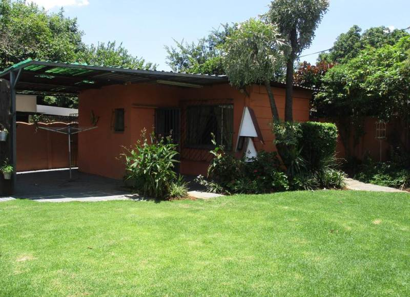 4 Bedroom House for sale in Florentia ENT0079846 : photo#64