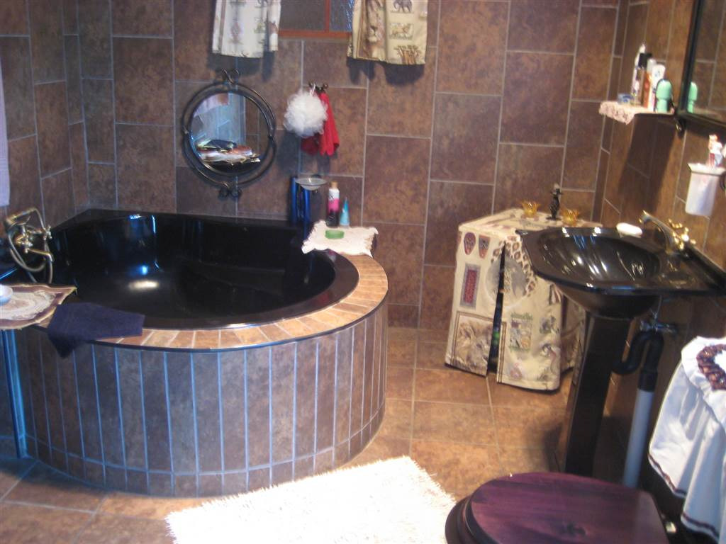 3 Bedroom House for sale in Alberton North ENT0092193 : photo#12