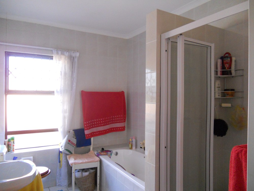 Townhouse for sale in Plattekloof ENT0027350 : photo#12